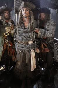 Jack-Sparrow-Piratas del Caribe 5